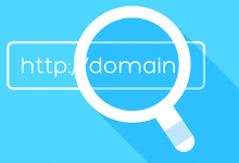 Photo of Where to Buy Existing Domain Names