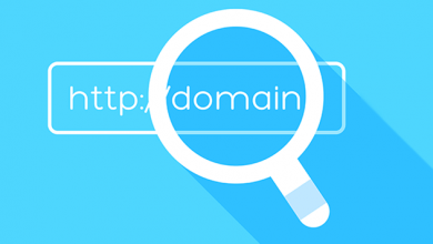 Photo of What Makes a Good Domain Name?