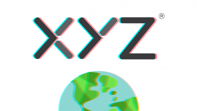 Photo of .XYZ is the #1 best selling nTLD in Bangladesh