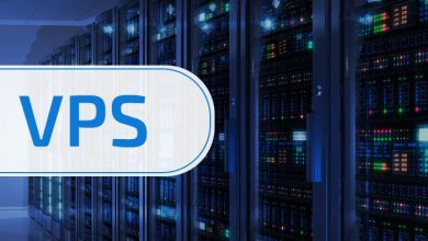 Photo of Singapore Location VPS offer!